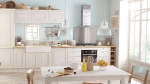 renover sa cuisine rénover sa cuisine rustique renovationmaison fr