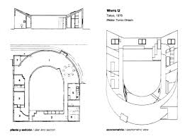 Sendai Mediatheque Floor Plans by Guide For Japanese Architecture White U House In Nakano Honmachi