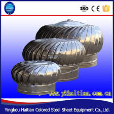ventilation exhaust fan ventilation exhaust fan suppliers and