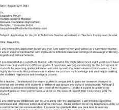 100 experienced teacher resume spanish resume template spanish