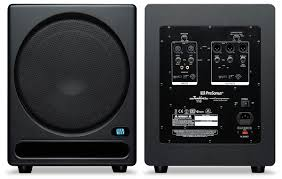 jbl home theater subwoofer the best studio subwoofers the wire realm