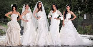 bridesworld bridal dresses walton bridal gowns liverpool