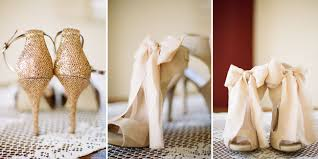 wedding shoes nyc wedding shoes nyc wedding corners