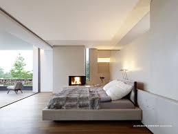 German Bedroom Furniture Companies Bedroom Fireplace Balcony Elegant Villa In Stuttgart Germany