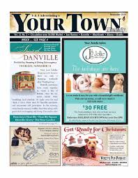 san ramon danville november 2014 by your town monthly issuu