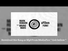 free download mp3 bruno mars uptown mark ronson feat bruno mars uptown funk mp3 download youtube