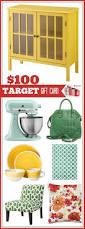 best 25 nothing bundt cakes coupon ideas on pinterest baking