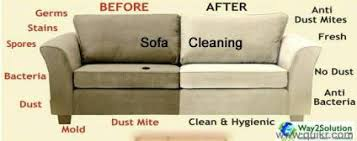 How To Dry Clean A Sofa Sofa Dry Cleaning At Home Jaiar Sofa Dry Cleaner Hisar Call 91
