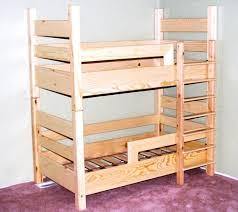 modern bunk bed choosing a toddler bunk bed modern bunk beds design toddler loft bed