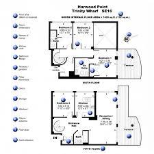 create a virtual house online