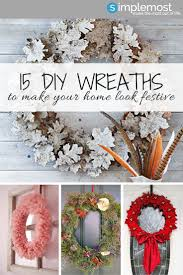 119 best images about home decor ideas on pinterest creative