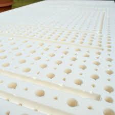materasso 100 lattice naturale materasso economico lattice naturale miglior prezzo e qualit