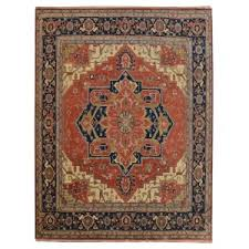 How To Clean Kilim Rug How To Clean Oriental Rugs And Carpets