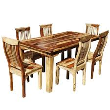 solid wood dining room sets other solid wood dining room tables modern on other and all wood