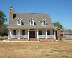 farm style houses farm style homes custom builder ft worth dallas mansfield tx