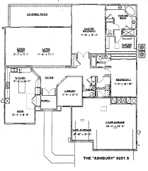 equity title floor plans sun city grand 9151 asbury 1 jpg