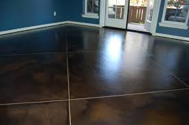 Commercial Flooring Services Quality Sealants Residential Commercial Flooring Services