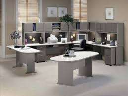 Modular Office Furniture For Home Office Design Modern Modular Office Furniture Modern Home Office