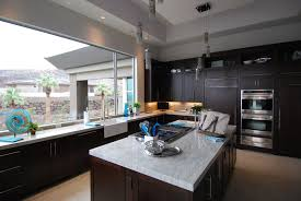 Modern Kitchen With White Cabinets 53 High End Contemporary Kitchen Designs With Natural Wood