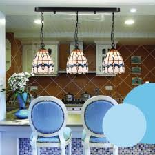 tiffany kitchen lights fascinating kitchen ideas for black long base 24 inch hanging