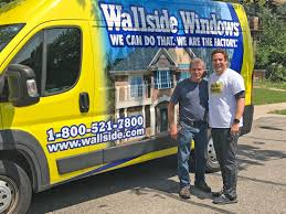 nu look home design job reviews wallside windows u2014 the leader in vinyl replacement windows
