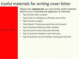 dorothy sayers work essay top report writing websites for resume