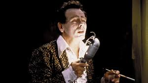 bbc culture blue velvet is terrifying seductive and ahead of