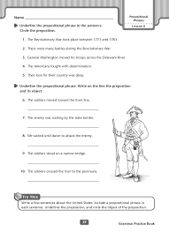 harcourt math fourth grade reteach workbook answers 28 images