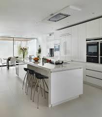 British Kitchen Design Best 25 Contemporary Kitchen Furniture Ideas On Pinterest