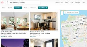 best airbnb in san francisco airbnb purges thousands of san francisco listings overnight cnet