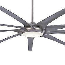 large modern ceiling fans ceiling fans modern ceiling fans parts accessories at lumens com