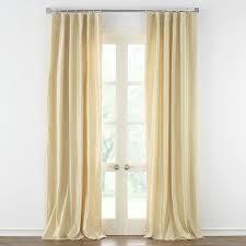 decorating grey chevron drapery panels for home decoration ideas
