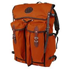 Most Rugged Backpack Bushcrafter Org 1 Jpg 650 650 Outdoor Stuff Pinterest