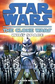 clone wars wild space wookieepedia fandom powered wikia