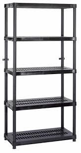 best 25 plastic shelving units ideas on pinterest diy storage