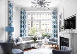kleines wohnzimmer ideen kleines wohnzimmer ideen landhausstil luxus design