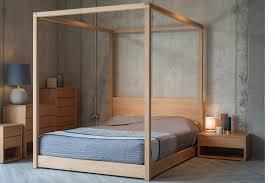 A Frames For Sale Solid Wood Bed Frame For Sale Med Art Home Design Posters