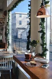 restaurant spotlight saltbox kitchen concord ma u2013 hi i u0027m kelly