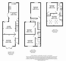 rolleston drive lenton nottingham 1 bed house share to rent