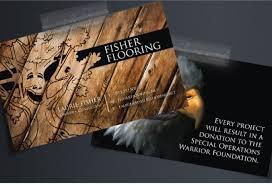 K Flooring by Fisher Flooring Lauren K Graphic Designerlauren K Graphic