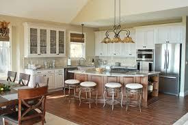 revetement mur cuisine revetement mural cuisine salle de bain bois revtement de sol et