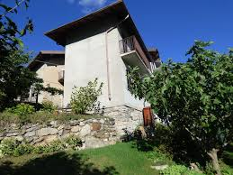 Haus Kaufen Bis 100000 Comer See Gera Lario Hügel Haus Mit Seeblick Sonnig
