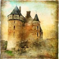 castle backdrop castle backdrops photography props and backdrops for cheap ibackdrop