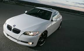 bmw 335i horsepower dinan s3 bmw 335i specialty file reviews car and driver