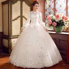 wedding dress korean casual korean wedding dress 29 about wedding dresses for