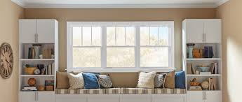 Bow Window Styles Silver Line Windows And Doors