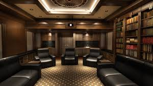 beautiful custom home library design photos interior design