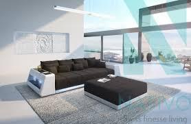 canape profond canape assise profonde choisir un nouveau canap pour votre salon