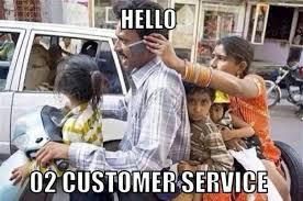 Customer Service Meme - meme customer service