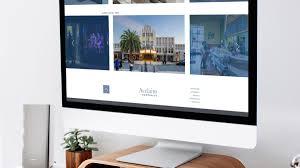 Home Design Center Bay Area Top Branding Design U0026 Web Development Studio In The Sf Bay Area